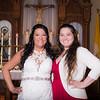 Stephanie&Blake'sWeddingDay2019-696