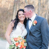 Stephanie&Blake'sWeddingDay2019-922