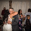 Stephanie&Blake'sWeddingDay2019-1282