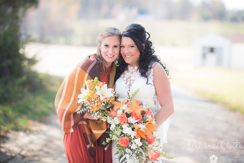Stephanie&Blake'sWeddingDay2019-160