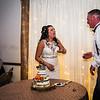 Stephanie&Blake'sWeddingDay2019-1322