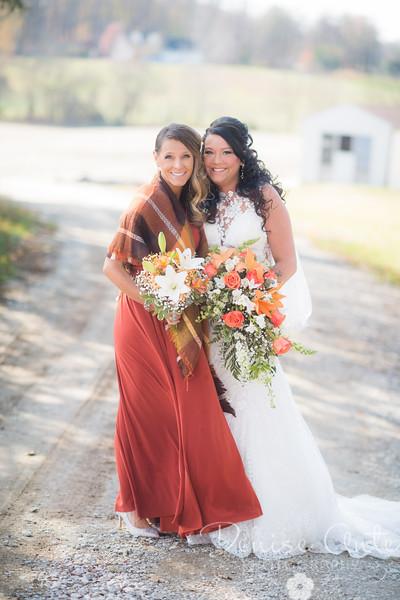Stephanie&Blake'sWeddingDay2019-223