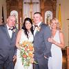 Stephanie&Blake'sWeddingDay2019-608