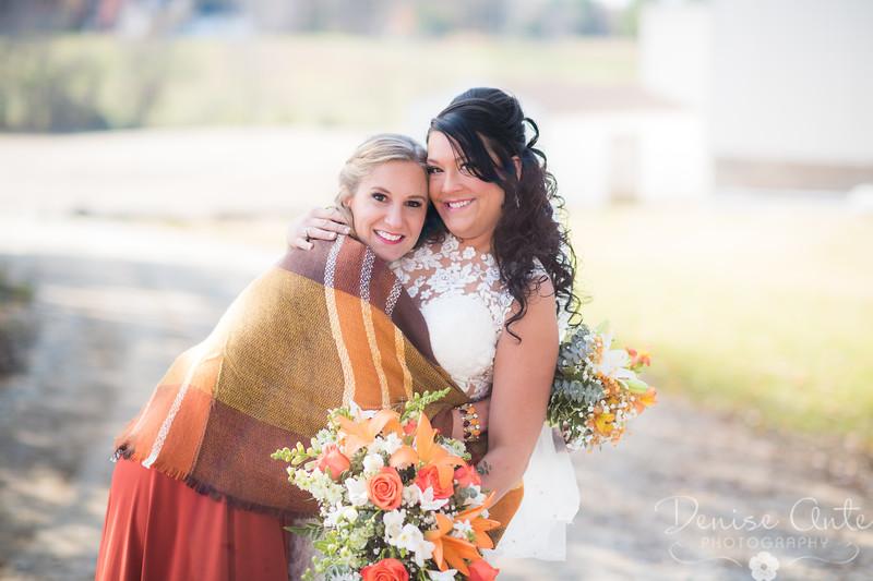 Stephanie&Blake'sWeddingDay2019-163