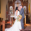 Stephanie&Blake'sWeddingDay2019-632