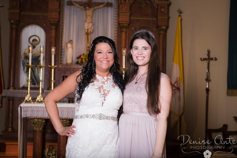Stephanie&Blake'sWeddingDay2019-697