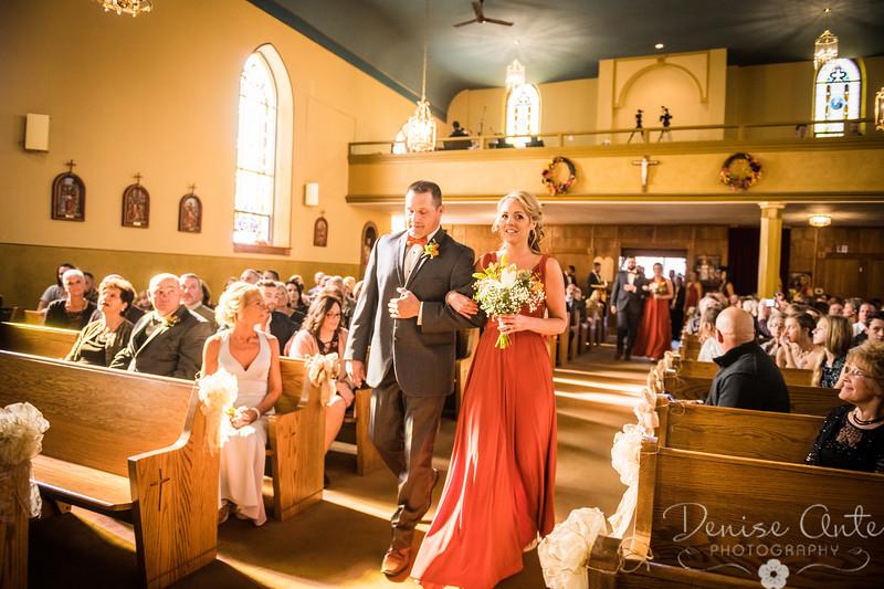 Stephanie&Blake'sWeddingDay2019-459