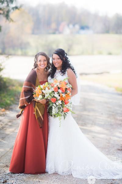 Stephanie&Blake'sWeddingDay2019-147