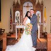 Stephanie&Blake'sWeddingDay2019-622