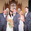 Stephanie&Blake'sWeddingDay2019-605