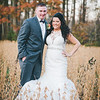 Stephanie&Blake'sWeddingDay2019-1001