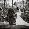 Stephanie&Blake'sWeddingDay2019-847