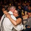 Stephanie&Blake'sWeddingDay2019-1212