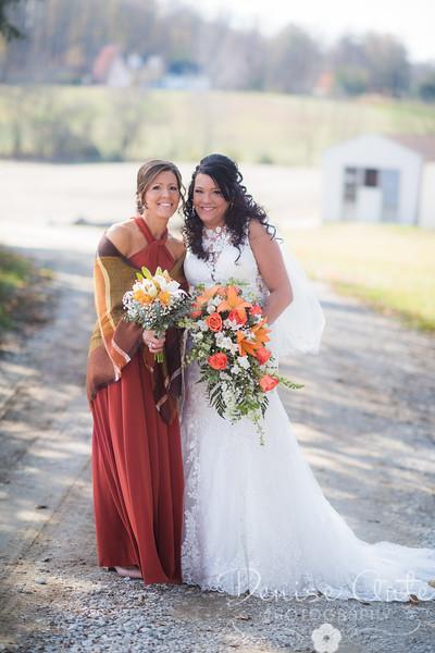 Stephanie&Blake'sWeddingDay2019-233