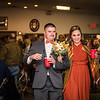 Stephanie&Blake'sWeddingDay2019-1048