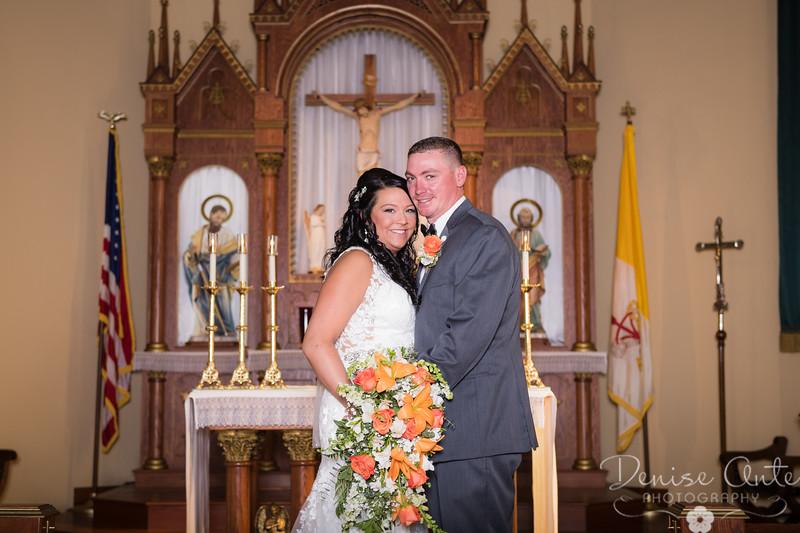 Stephanie&Blake'sWeddingDay2019-628