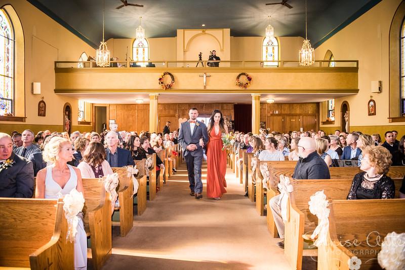 Stephanie&Blake'sWeddingDay2019-466