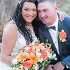 Stephanie&Blake'sWeddingDay2019-925