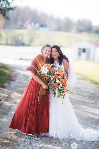 Stephanie&Blake'sWeddingDay2019-241