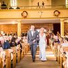 Stephanie&Blake'sWeddingDay2019-443