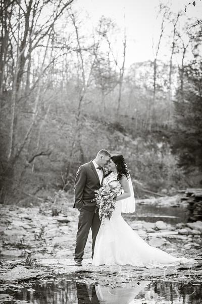 Stephanie&Blake'sWeddingDay2019-817