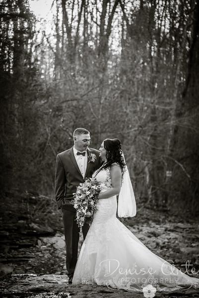 Stephanie&Blake'sWeddingDay2019-826