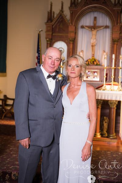 Stephanie&Blake'sWeddingDay2019-609