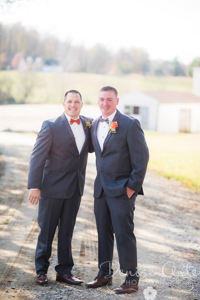 Stephanie&Blake'sWeddingDay2019-298
