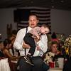 Stephanie&Blake'sWeddingDay2019-1112