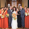 Stephanie&Blake'sWeddingDay2019-714