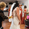 Stephanie&Blake'sWeddingDay2019-91