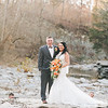 Stephanie&Blake'sWeddingDay2019-797