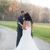 Stephanie&Blake'sWeddingDay2019-895
