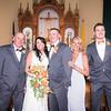 Stephanie&Blake'sWeddingDay2019-606