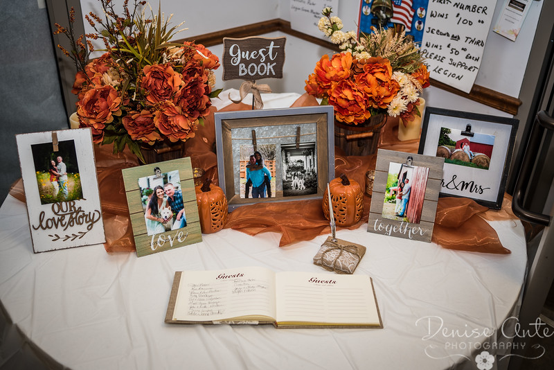 Stephanie&Blake'sWeddingDay2019-1121
