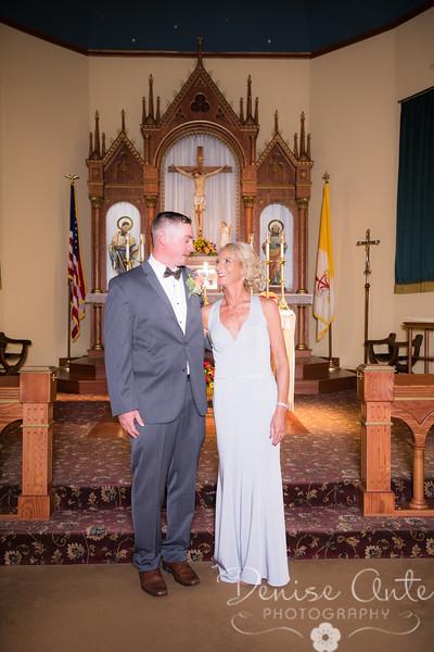 Stephanie&Blake'sWeddingDay2019-586