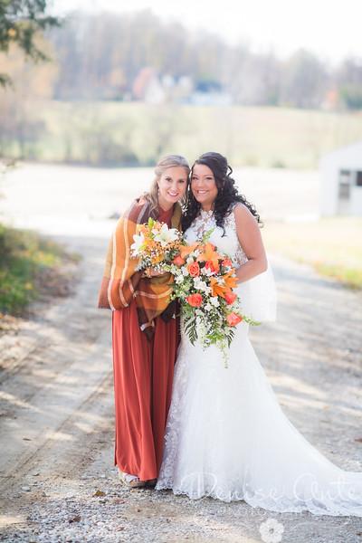 Stephanie&Blake'sWeddingDay2019-158