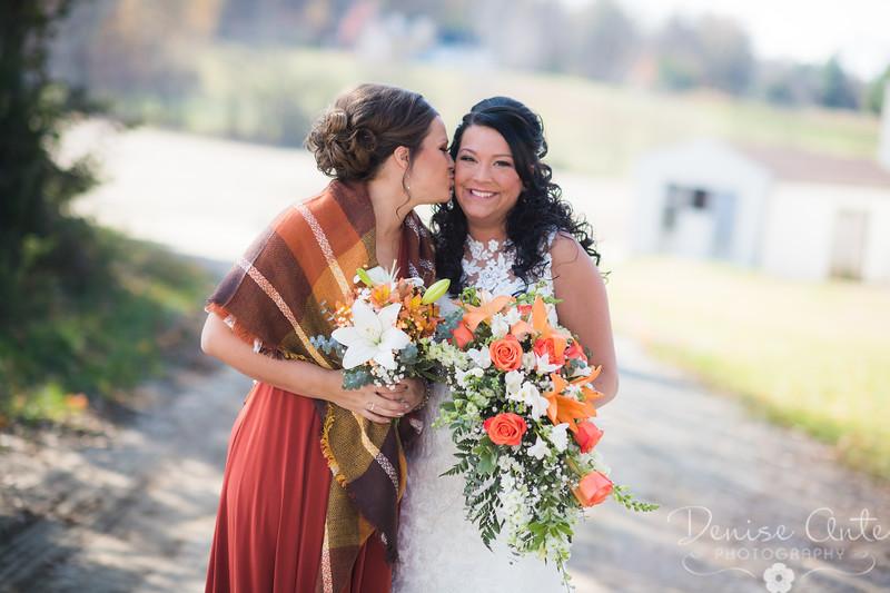 Stephanie&Blake'sWeddingDay2019-245