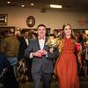 Stephanie&Blake'sWeddingDay2019-1047