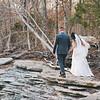 Stephanie&Blake'sWeddingDay2019-839