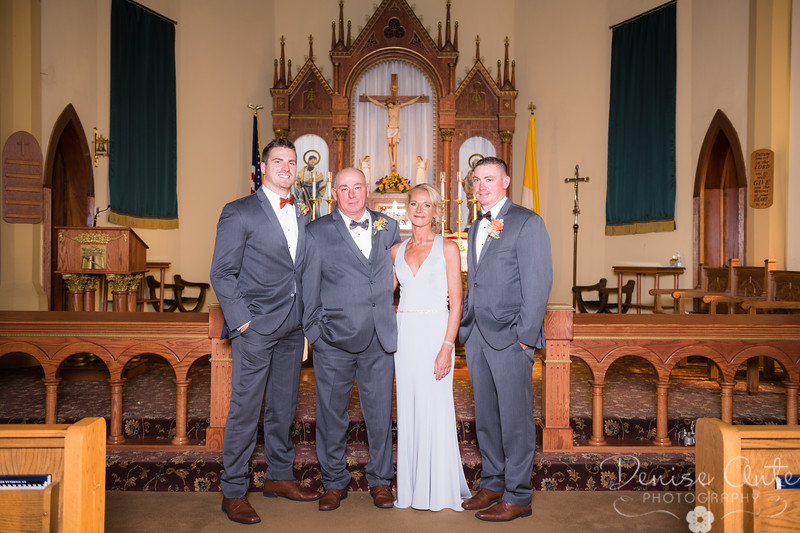 Stephanie&Blake'sWeddingDay2019-592