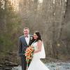 Stephanie&Blake'sWeddingDay2019-824