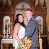 Stephanie&Blake'sWeddingDay2019-634