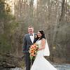 Stephanie&Blake'sWeddingDay2019-823
