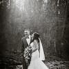 Stephanie&Blake'sWeddingDay2019-828