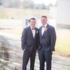 Stephanie&Blake'sWeddingDay2019-378