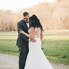 Stephanie&Blake'sWeddingDay2019-904