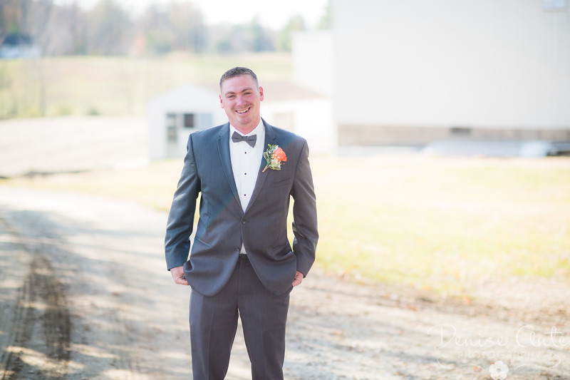 Stephanie&Blake'sWeddingDay2019-362