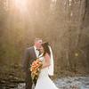 Stephanie&Blake'sWeddingDay2019-836