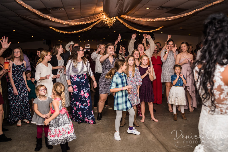 Stephanie&Blake'sWeddingDay2019-1430